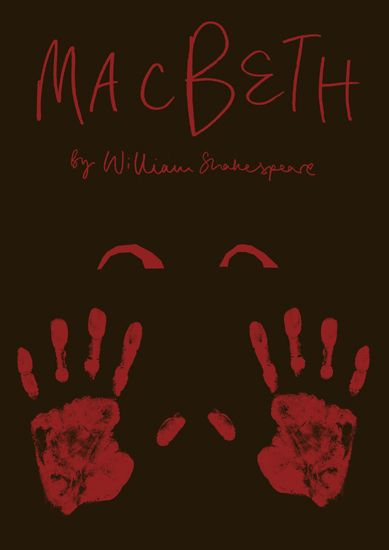 macbeth by shakespeare macbeth and lady macbeths amibitions An analysis of act v scene i in macbeth, focusing on the result of lady macbeth's ambition turned to madness 967 words - 4 pages in shakespeare's macbeth, lady macbeth slowly drives herself towards insanity and a guilt-ridden conscience initially, lady macbeth is a ruthless, power-hungry agitator, manipulating.