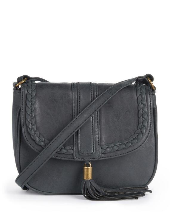 40 best handbags shoes accessories images on pinterest for Define faux leather