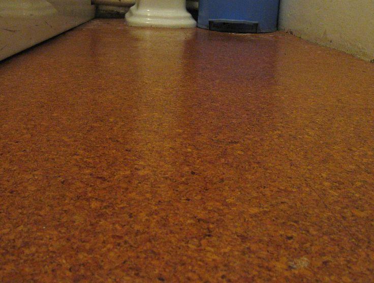 Inspiration Web Design  best Fabulous Flooring images on Pinterest Flooring ideas Homes and Kitchen flooring