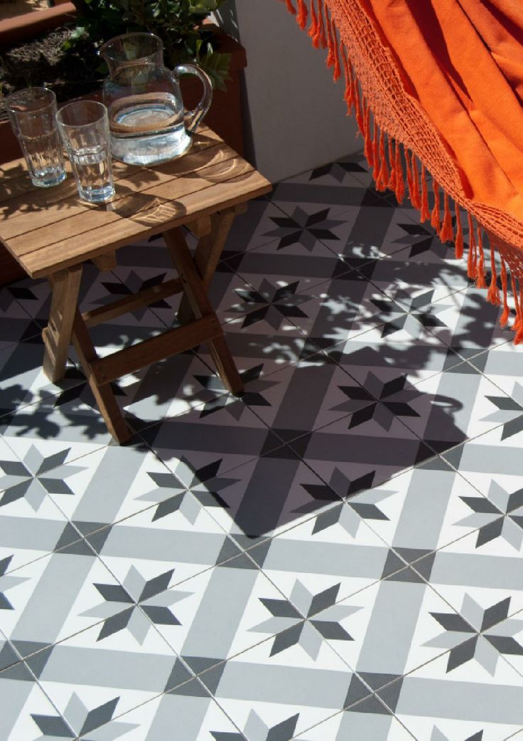 galeria neocim ciment carrelage de ciment et cuisine carr. Black Bedroom Furniture Sets. Home Design Ideas