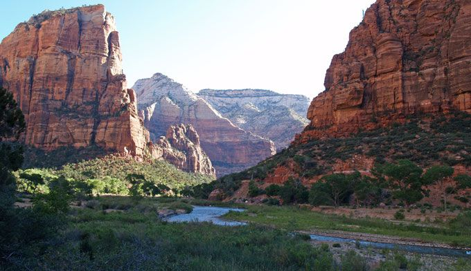zion-park-must-see-sights