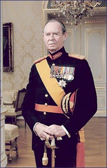 Grand duke luxembourg and duke on pinterest for Cdc luxembourg