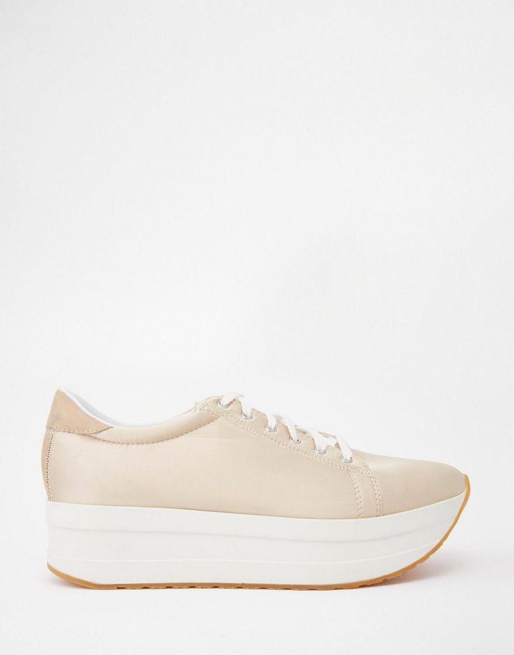Femmes Casey Soeur Sneaker Vagabonde mbueC6Lq