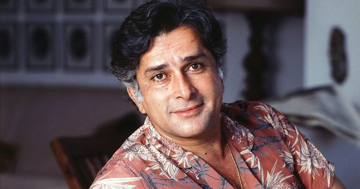 Shashi Kapoor wiki 2017.: Hello Friends welcome again in this article i will show you to about Shashi Kapoor. Who is Shashi KapoorShashi Kapoor who plays and acted in our Hindi film.So we talk about Shashi Kapoor's biography in this articleFor this you need to read this complete article.  Shashi Kapoor wiki 2017.  Shashi Kapoor wiki.  Name    : Shashi Prithviraj Kapoor  Born     : 18 March 1938  Age      : 79  Born Place : Kolkata  Occupation : Actor Producer Director  Work year : 1941-1999…