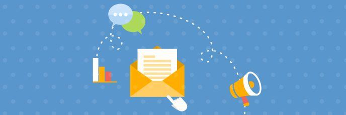 E-posta pazarlama stratejinizi geliştirecek 3 ipucu