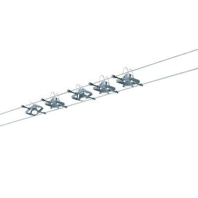 Illuminazione-Kit completo di faretti su cavo-36115905