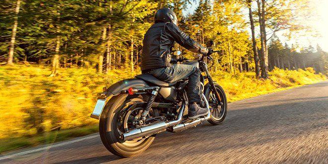 13 best phoenix rising images on pinterest phoenix phoenix rising noticias ahora lo que estn buscando es a los motociclistas waze tecnologa fandeluxe Gallery