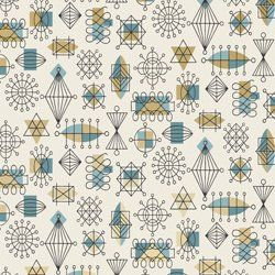 wallpaper googie   atomic-doodle-in-turquoise-250.jpg