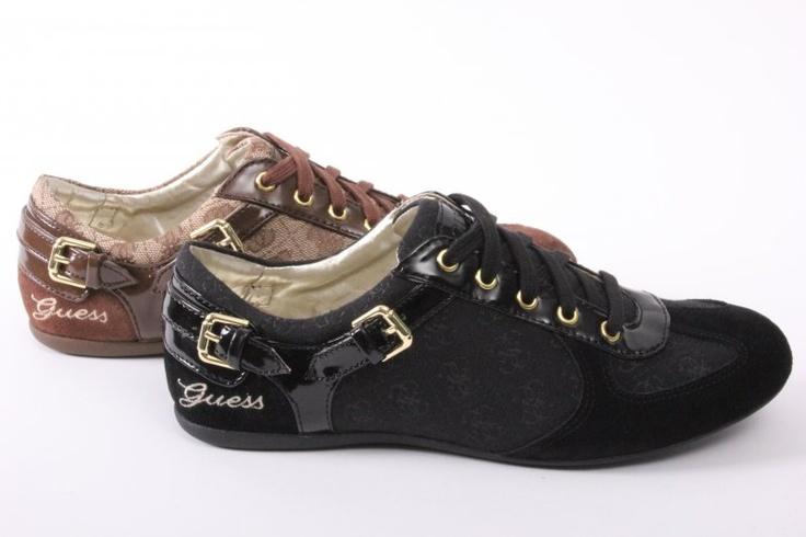 Louis Vuitton Käsilaukku Netistä : Guess sneakers  glamorous shoes boots