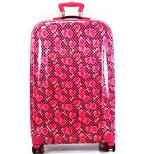 Mala de Viagem Barbie Heart Índia - G - Primicia