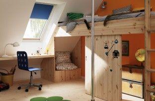 Pi di 25 fantastiche idee su tende per cameretta dei - Coprirete vestiletto ikea ...
