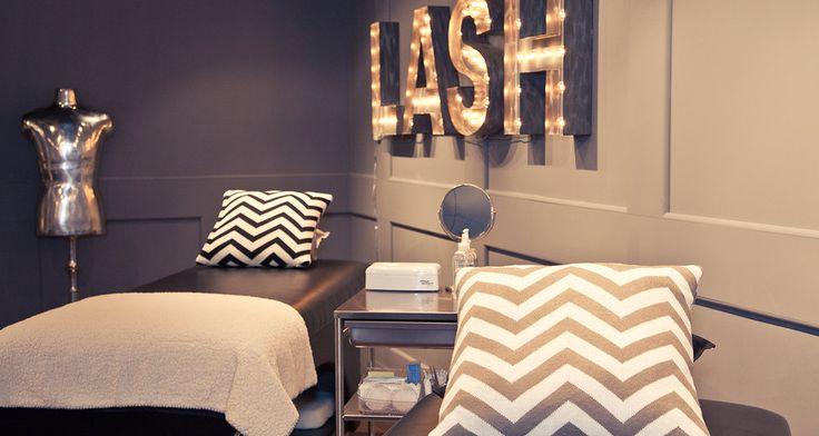 Best lashes #lillylashes #3dlashes #fakelashes                                                                                                                                                      More