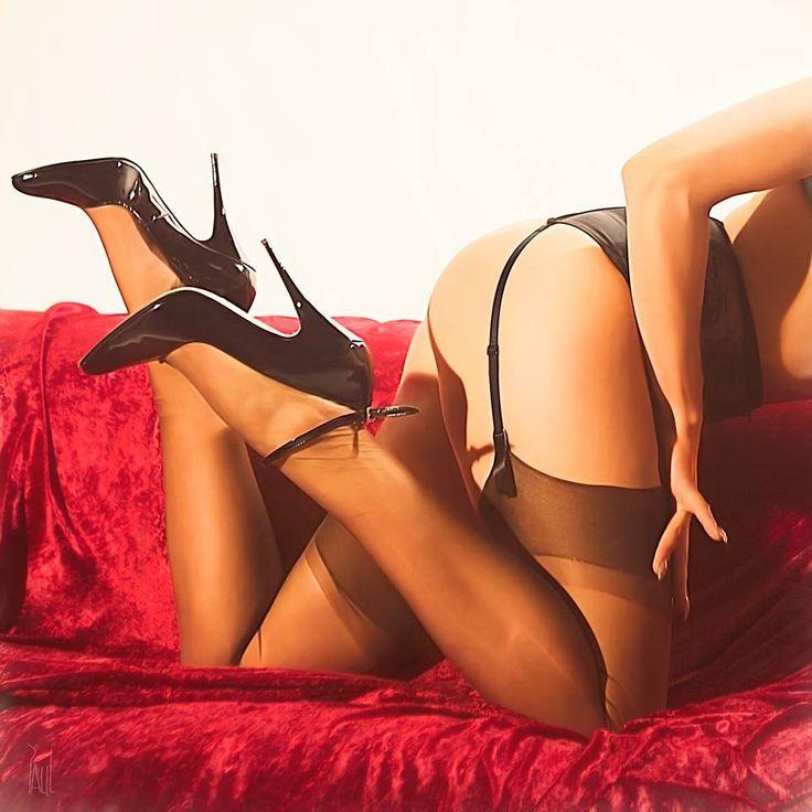 amisha patel hot naked