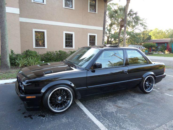 Car brand auctioned:BMW: 3-Series 1989 Car model bmw 325 i coupe auto e 30 Check more at http://auctioncars.online/product/car-brand-auctionedbmw-3-series-1989-car-model-bmw-325-i-coupe-auto-e-30/