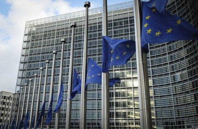 """Los países europeos redefinen el futuro de la PAC tras el """"brexit"""", sin la presencia de España"""