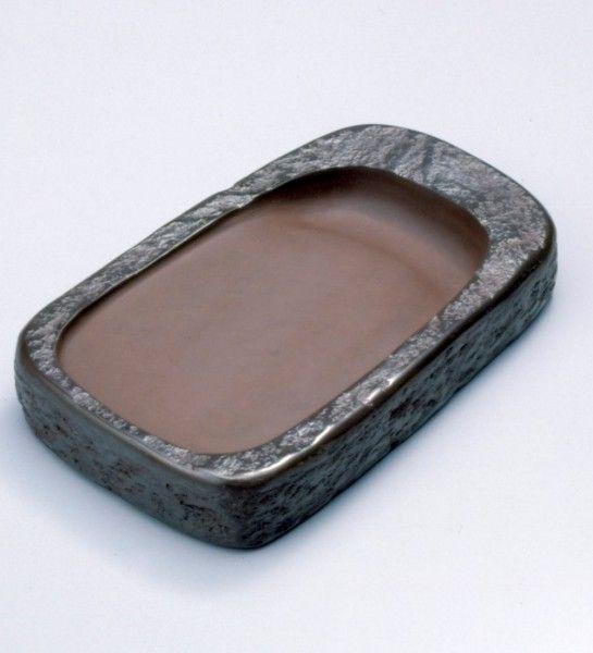 赤間硯 | 伝統的工芸品 | 伝統工芸 青山スクエア