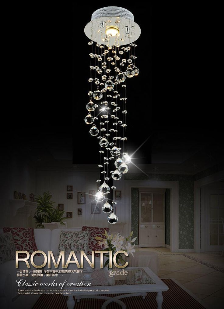 d25h80cm-long-crystal-pending-chandelier-spiral-stair-lighting-staircase-wall-lighting-fixtures-staircase-lighting-fixtures-staircase-ceiling-lighting-fixtures.jpg (800×1102)