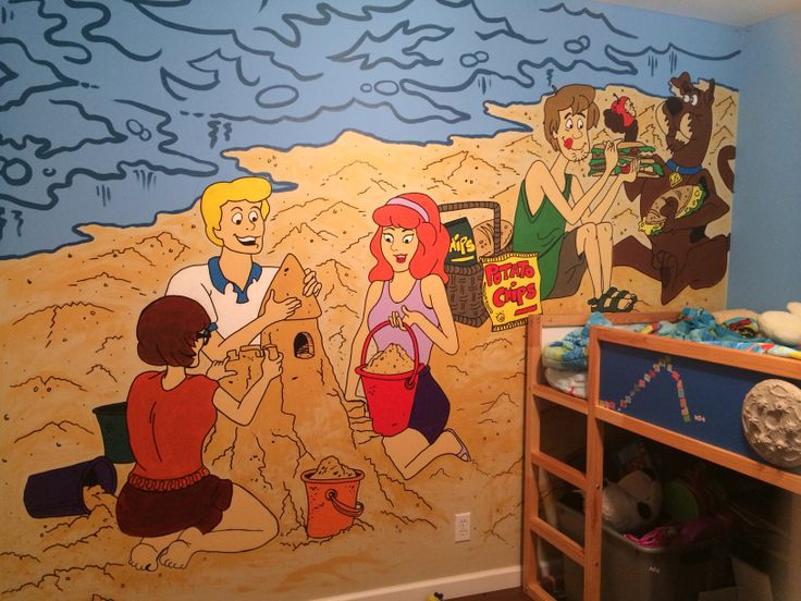 Best 862 Best Images About Scoobe Doo On Pinterest Hanna 400 x 300