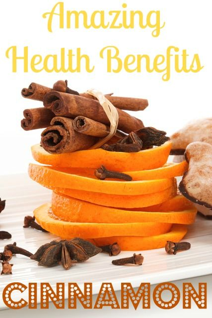 health benefits of cinnamonAwesome Pictures, Autumn, Homemade Laundry Detergent, Health Benefits, Homemade Laundry Soaps, Cinnamon Spices, Healthy Food, Cleaning Products, Organic Food