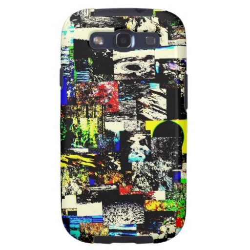 Twilight time samsung galaxy s3 cover