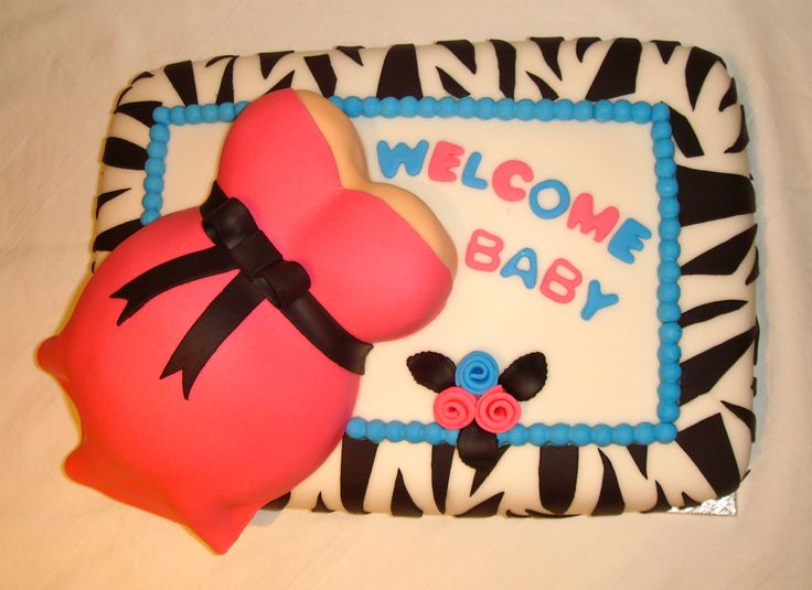 Baby Shower Cakes Honolulu ~ Best baby shower cakes images baby shower cakes