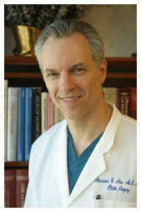 Dr. Nein Compares Liposuction and Tummy Tuck