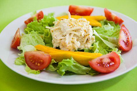 http://www.saborintenso.com/f22/salada-frango-iogurte-caril-36115/