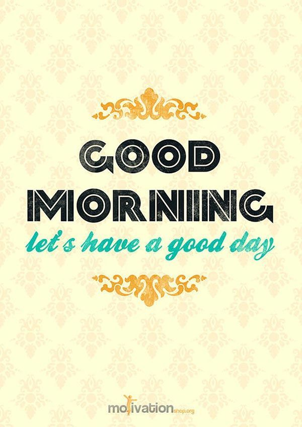 Good morning my beauties :D   Have a very beautiful day today and always be thankful for the people in your life and what you have....  Love to you all :D xoxoxoxox