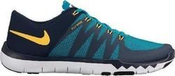 Nike Free Trainer 5.0 V6 719922-384