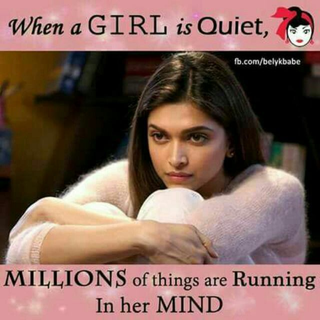 Tamil Movie Quotes About Friendship: Best 25+ Tamil Girls Ideas On Pinterest