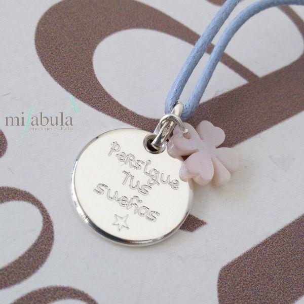 Regalos especiales. www.mifabula.com