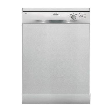 Dishlex Freestanding Dishwasher