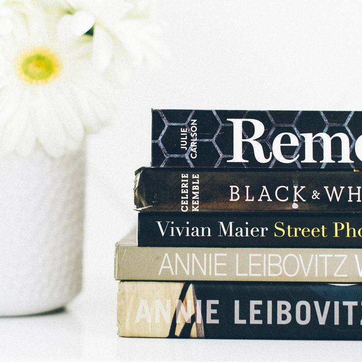 A Freelancer's Self-Care Reading List