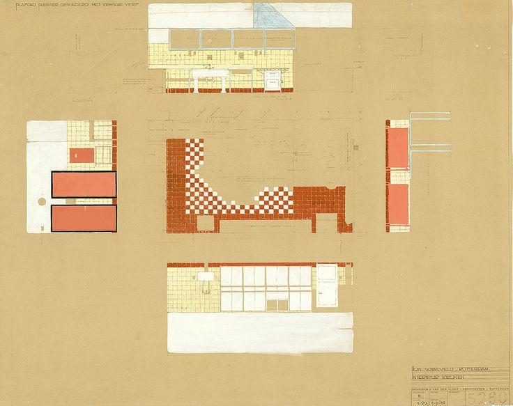 Interior Design Schools In Alabama Magnificent Decorating Inspiration