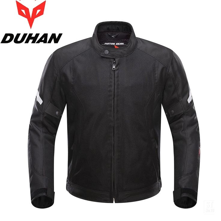 86.09$  Watch now - http://alibj4.shopchina.info/1/go.php?t=32812970864 - Brand DUHAN Summer Motorcycle Back and Elbow Protection Jacket Motocross Breathable Clothing MOTO Mesh Blouson for Men and Women  #aliexpressideas