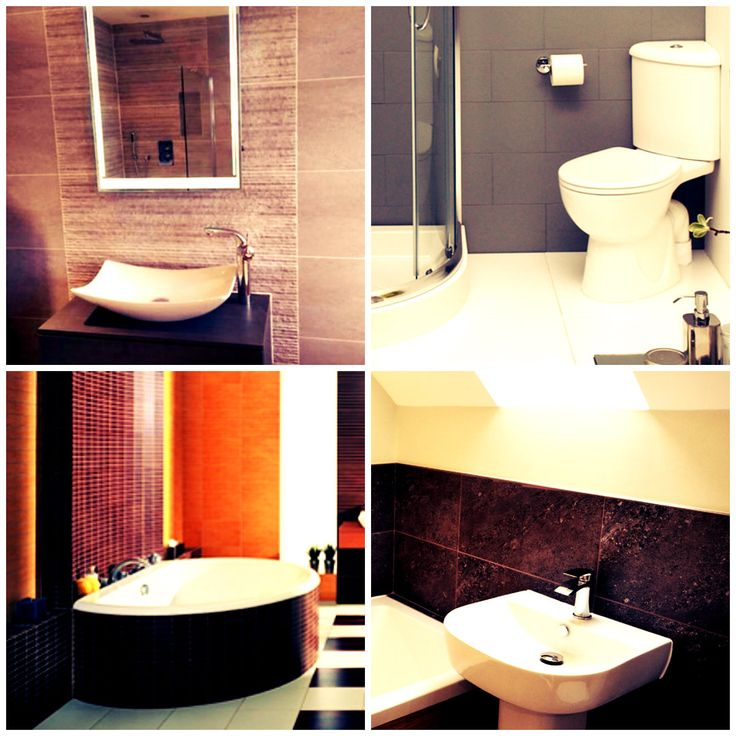 The Best Bathroom Fitters In Edinburgh Have Quickly Established A Strong  Reputation Specializing In All Aspects Of Luxury Bathroom Planning.
