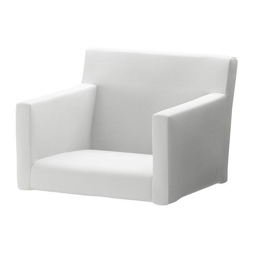 The 25 best ideas about Ikea Nils – Dining Chair Covers Ikea