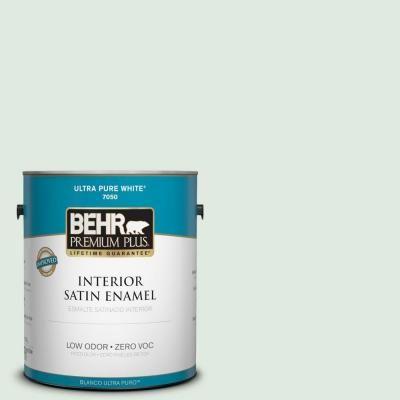 Main Voc In Acrylic Paint