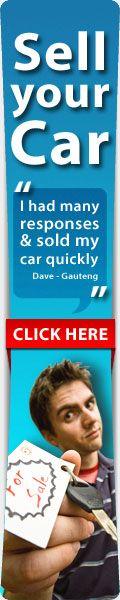 Used BMW X5 Xdrive30d M-sport A/t (e70) for sale in Gauteng - Cars.co.za (ID:817107)