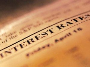 Q: What do you think will happen to interest rates this year? Read: Austin Real Estate Secrets: March 2014 Austin Real Estate Mortgage Update, and see what John Schutze has to say about the subject.