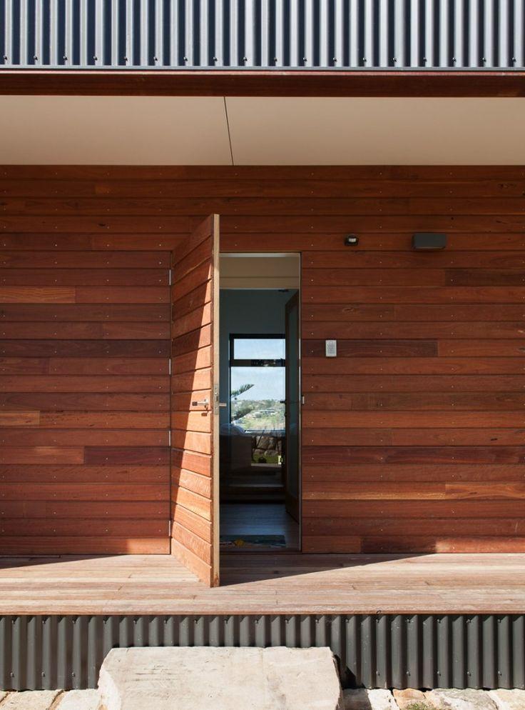 #EstudioDReam #Modulos #CasasdeDiseño #Diseño #Arte #Exteriores #Arquitectura Más información: info@estudiodream.es