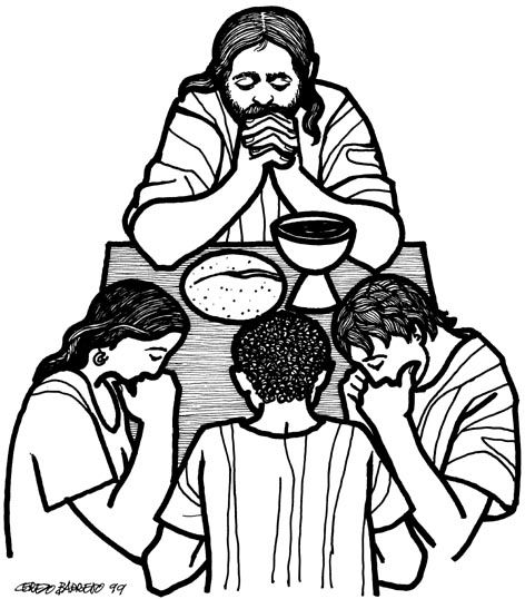 17 Best images about religious clip art on Pinterest | Christmas ...