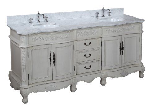 1000 Images About French Provincial Bathroom Vanities On
