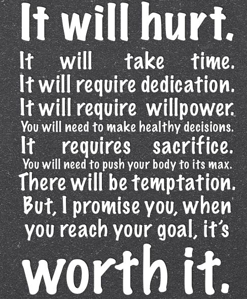worth itFit, Remember This, Inspiration, Quotes, Motivation, So True, Worthit, Worth It, Weights Loss