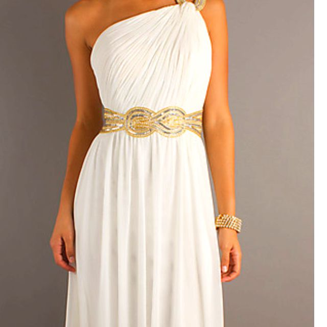 Greek Prom Dresses Uk Pictures Fashion Gallery: Greek Mythology Clothing