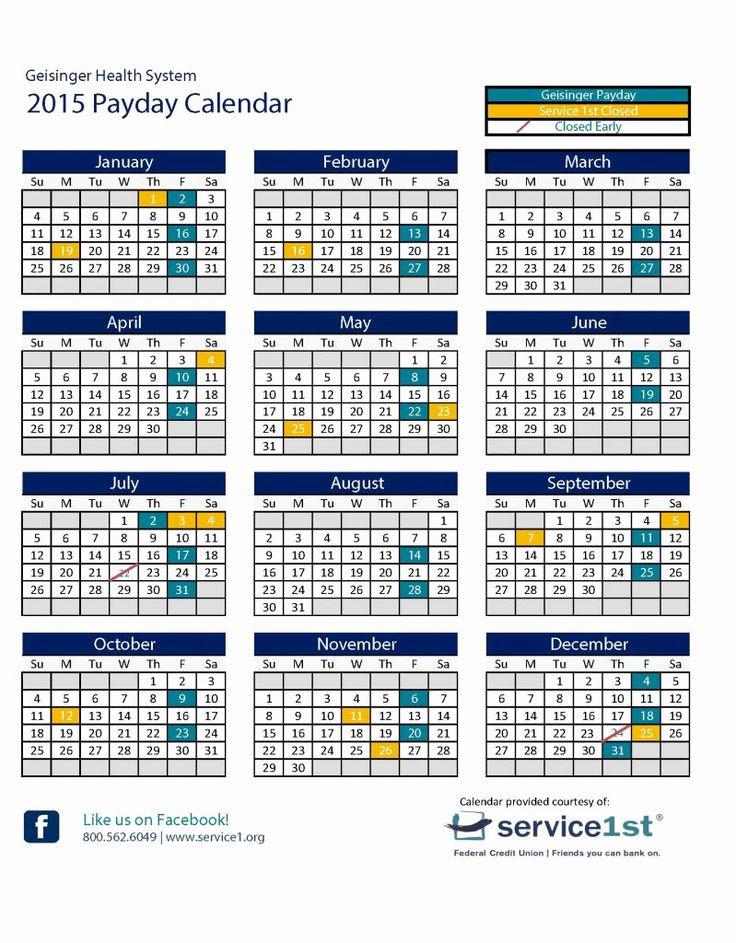50 2017 Federal Pay Period Calendar Opm Ls2r di 2020