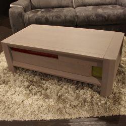 1000 id es sur le th me valenciennes sur pinterest papier peint salon sall - Magasin de meubles lille ...