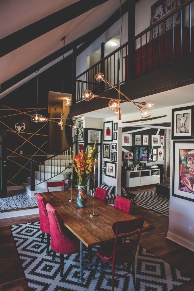 interior design firms in kansas city