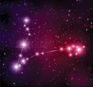 pisces constellation tattoo ideas and piercings pinterest pisces constellation pisces and. Black Bedroom Furniture Sets. Home Design Ideas