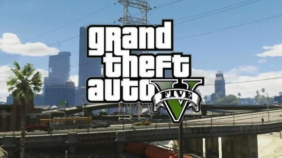 The GTA V Crack can be rightly termed as the preposterously enjoyable simulation crack video game and depicts and intelligent and contemporary........
